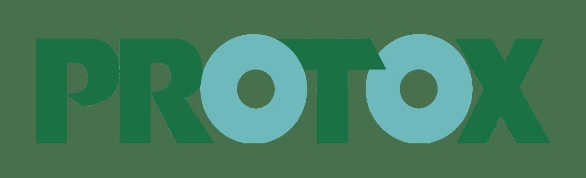 Protox Logo
